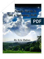 200 Proofs Earth is Not a Spinning Ball!.pdf