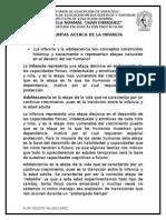 4 PREGUNTAS ACERCA DE LA INFANCIA.docx