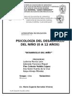 5 ENSAYO.docx