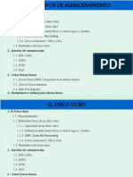 U03-P01-DispositivosAlmacenamiento2014-2015.pdf