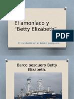 Betty Elizabeth.pptx