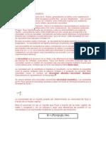informe-fluidos viscosidad