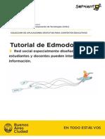 Tutorial Edmodo.pdf