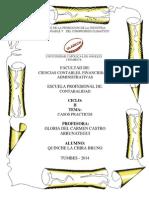 Casos Practicos PDF