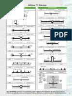 Water Stop tipos.pdf