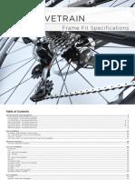 gen.0000000004911_rev_b_2016_mtb_drivetrain_ffs.pdf