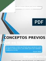 evasionyelusiontributaria- (1).pptx