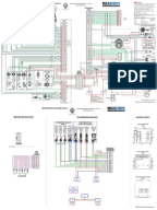apads module wiring diagram international body  amp chassis    wiring    diagrams and info  international body  amp chassis    wiring    diagrams and info