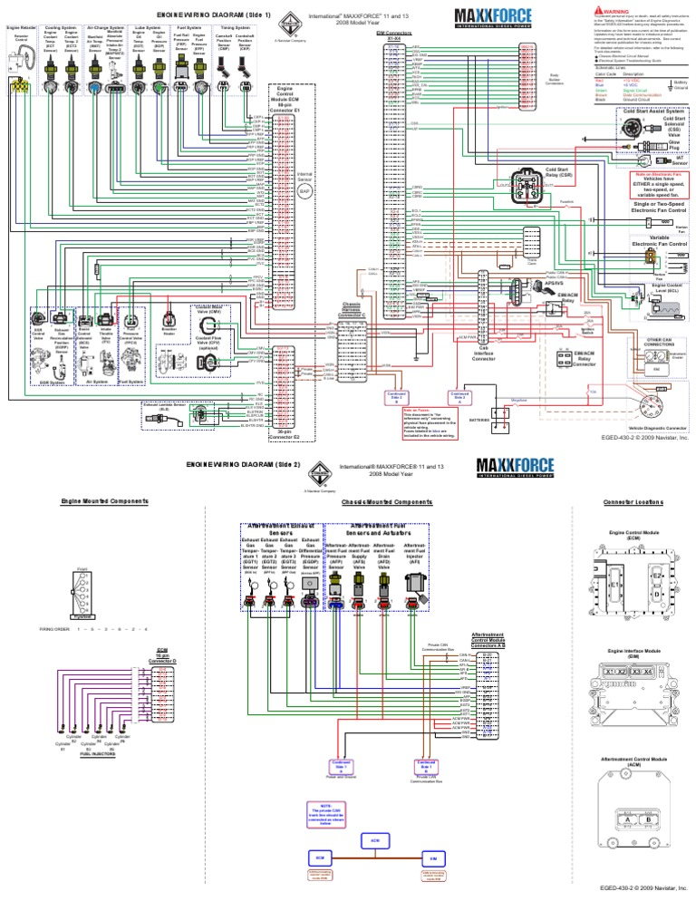1511514563?v=1 maxxforce 11 y 13 propulsion systems engineering maxxforce wiring diagram at mifinder.co