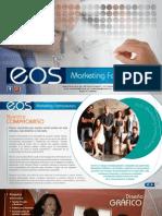 BrochureEos.pdf
