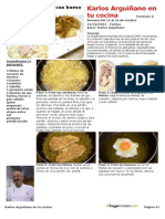 Fasciculo 6-Las recetas del 12 al 16 de Octubre del 2015.pdf