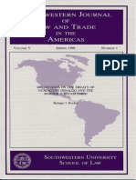 Refugio I Rochin - Reflections on the Treaty of Guadalupe Hidalgo and the Border It Established.pdf