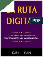 La Ruta Digital