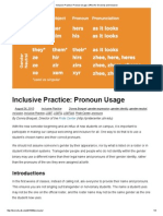 Inclusive Practice_ Pronoun Usage _ Office for Diversity and Inclusion