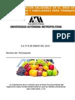 MANUAL ALIMENTACIÓN SALUDABLE EN EL ÁREA DE NUTRICIÓN Y HABILIDADES PARA TRABAJAR EN EQUIPO.docx