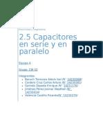 2.5capacitores en serie y paralelo.docx