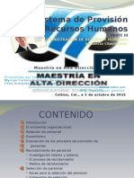 ADMINISTRACION DE REC HUMANOS 3