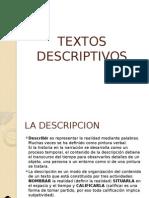 Textos Descriptivos Anexo Participacion Social
