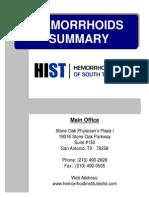hemorrhoidsummary.pdf
