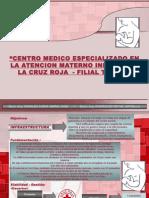 Exposicion Tesis Salud