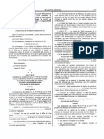 Loi_24-10_Fr.pdf
