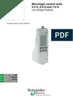 User Manual 5-7H 04443728aa.pdf