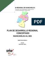 Pdc 2021 26 Marzo Huancavelica Borrador