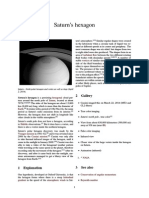 Saturn's hexagon.pdf