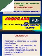 5.-MECANIZACION-DE-ESQUILA.pptx