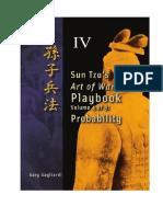 Sun Tzu - Vol4_Probability
