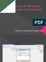 instalacindewindows7ultmateenvirtualbox-131016192424-phpapp01