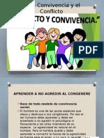 Clase 1 Diapositiva