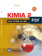 kimia 11