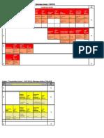 Uebersicht TS Module Und Lehrveranstaltungen FPSO 2013