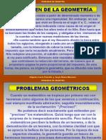 geometr1
