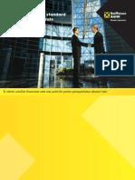 05.10.2015 Taxe Si Comisioane IMM Si Profesii Liberale