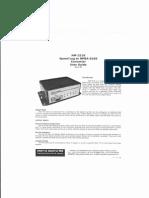 NM-251B CONVERTER Speed Log to NMEA-0183.pdf
