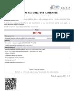 Cedula_CEGC940213HMCJLR08