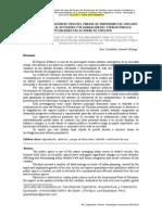 Artículo Científico Arquitectura - Diaz Castañeda.docx