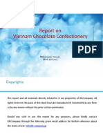 Bcompanyvietnamchocolateconfectionery 150116022559 Conversion Gate01