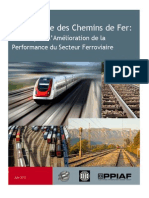 WB_Railways_Toolkit_Complete_vFrench.pdf