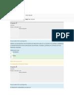 Quiz Gerencia de Desarrollo Sostenible_2015