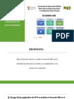 ACUERDO 696.pdf