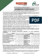 Acuerdo Infoex 21mayo15 Ugt- Csif-ccoo
