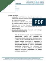 CAM DC Direito Administrativo Aula 1 (1)