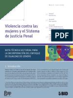 Violencia_Contra_la_Mujer_y_Justicia_Penal.pdf