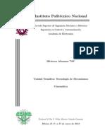 tecnologia-de-mecanismos-1.pdf