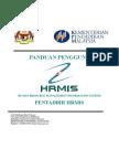 Panduan Pengguna Sistem Hrmis Pentadbir 07112013 - Smawip