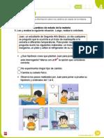 FichaAmpliacionNaturales2U4