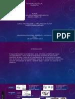 procesos de configuracion.pptx